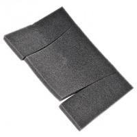 Pěnový výstupní filtr Electrolux Ultraone 1181392018