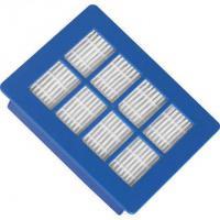 HEPA filtr ELECTROLUX do vysavače ErgoThree EET 510 - EET 520