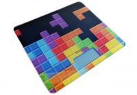 Kuchyňská váha TERRAILLON - Tetris 12877
