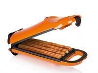 Přístroj na pečení Churros Princess 13 2401