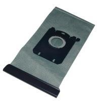 ELECTROLUX - S-BAG sáček - textilní, na opakované použití