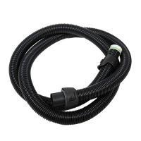 Hadice Electrolux ErgoSpace Green, ohebná 32 mm, černá