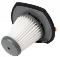 Válcový filtr tyčového vysavače ELECTROLUX ZB 50xx