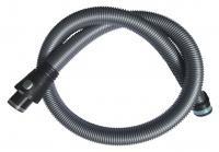 Hadice k vysavačům Electrolux, oválný spoj 36 mm