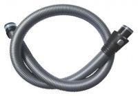 Sestava sací hadice vysavače Electrolux Ultra Silencer US2198