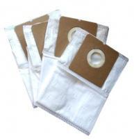 Sáčky do vysavače JOLLY ETA2 MAX 4ks, textilní