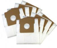 Sáčky do vysavače ETA .450 Serie Proximo 8 ks textilní
