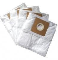 Sáčky JOLLY ETA19 MAX 4 ks textilní