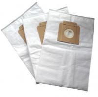 Sáčky do vysavače JOLLY KAR4 MAX textilní 3ks