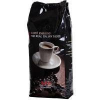 Electrolux zrnková káva A, 1kg - 1:1 Arabica,Robusta