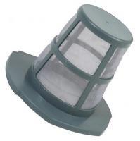 Vnější kuželový filtr ručního vysavače ELECTROLUX a AEG Rapido ZB 4103 - ZB 4106, ZB 4128