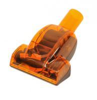 Turbo podlahová hubice na zvířecí chlupy pro vysavač