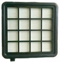 HEPA filtr Zanussi ZAN19xx serie