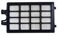 HEPA filtr Z78 series pro AEG, Electrolux, Tornado, Volta, Zanussi