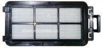 Výstupní mikrofiltr Electrolux AeroPerformer Z 9900EL, Z 9910EL, Z 9920EL, Z 9930EL, Z 9940EL