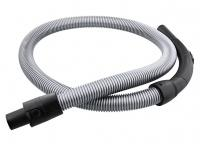 Komplet hadice s držadlem pro Electrolux, AEG, Zanussi, Volta