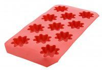 Forma na led Electrolux - hvězdičky - pružná