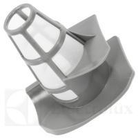 Vnější filtr do tyčového vysavače ELECTROLUX 50297079001