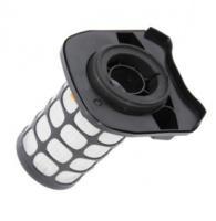 HEPA filtr ELECTROLUX EV ZS 202, ZS 203, ZS 204