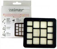 HEPA filtr ZELMER Voyager Twix výstupní