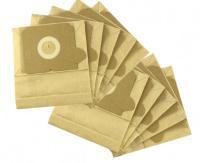 Sáčky do vysavače PROGRESS P 130 10 ks, filtry
