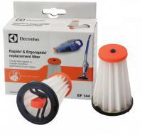 Filtr do ručního vysavače Electrolux Rapido EF144