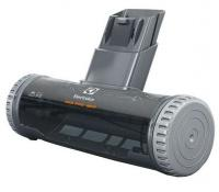 Mini turbohubice Electrolux ZE125 BedPro Mini pro Rapido a Ergorapido