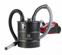 Separátor hrubého odpadu, hubice vysavače Electrolux Big Dirt ZE003