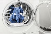 Koš na boty a svetry Electrolux do sušičky prádla