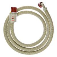 Napouštěcí bezpečnostní hadice ELECTROLUX k pračce AquaStop 2,5m