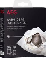 Vaky na praní jemného prádlo AEG 2ks