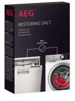 Regenerační sůl do myčky nádobí AEG 1kg