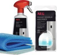 Sada příslušenství pro chladničku AEG Fridge Care Set