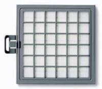 HEPA filtr do vysavače Bosch BSG8 serie BBZZ151HF, org.gr.483774