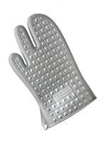 Silikonová chňapka - rukavice - Electrolux