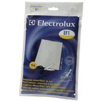 EF 1 - univerzální motorový filtr k vysavači ELECTROLUX