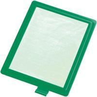 EF 17 mikrofiltr pro vysavače AEG, Electrolux, Philips, Tornado, Volta, Zanussi
