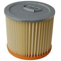 HEPA filtr do vysavače AEG Vampyr Multi 300, AEG 3 in 1