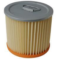 Filtr HEPA EF72B do vysavače Electrolux a AEG