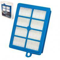 Electrolux EFH13W HEPA filtr do vysavače omyvatelný