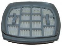 HEPA filtr k ručnímu akumulátor. vysavači Eta 0439 Brilanto