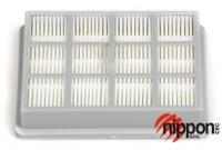 HEPA filtr ETA 1452 002260 pro Eta Baggin, Biggs, Generoso