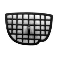 Mikro filtr ETA 1478 Sabine