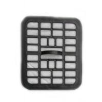 Mikrofiltr ETA 1493 0010 - do vysavače Andare 1493, 2493