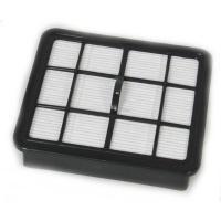 HEPA filtr ETA 1505 00100