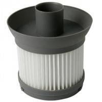 HEPA filtr do vysavače ZANUSSI ZAN 7291...7295
