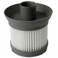 HEPA filtr F130 pro bezsáčkové vysavače Electrolux, Progress a Zanussi