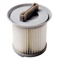 Hepa filtr pro vysavač Zanussi ZANS 730 (F133)