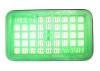 HEPA filtr ZR002701 pro Rowenta Shock Absorber