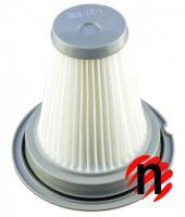 ROWENTA HEPA filtr do vysavače Silence Force Cyclonic řady RO 80 (RSRT3079)